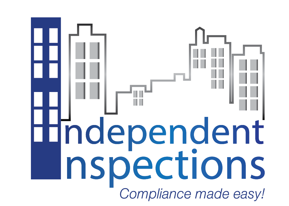 Independent Inspections